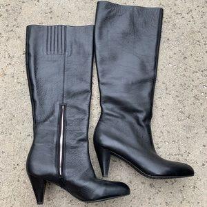 NWOT Banana Republic boots